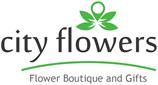 Cityflowers: Florarie online in Bucuresti